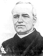 Padre Jesuíta Theodor Amstad